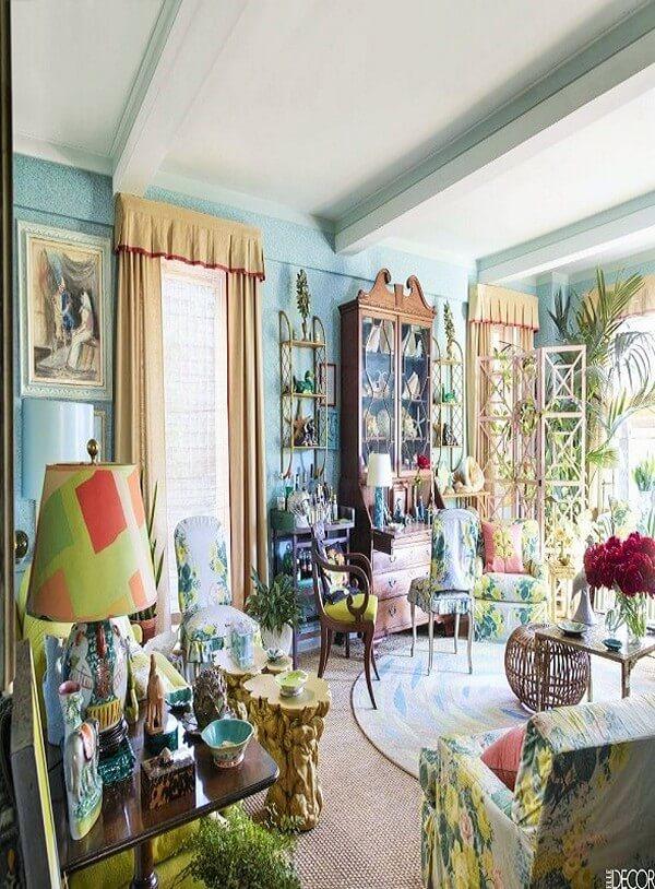 Living Room- Interior-decorating-ideas-10 (2)
