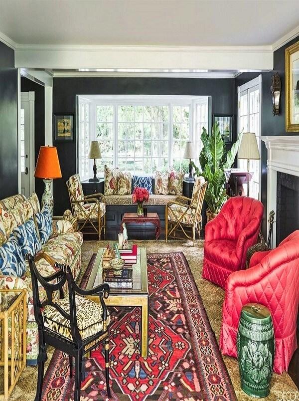 Living Room- Interior-decorating-ideas-11 (2)