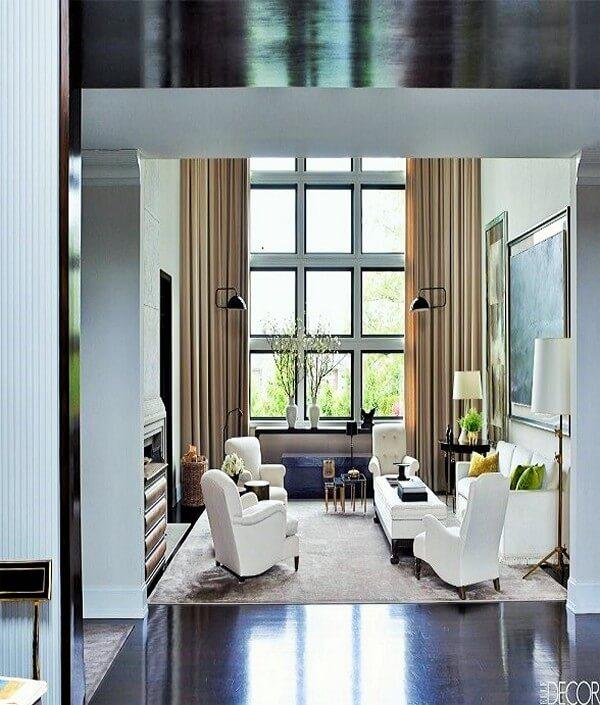 Living Room- Interior-decorating-ideas-13 (2)