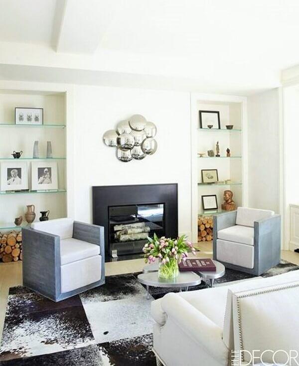 Living Room- Interior-decorating-ideas-15 (2)
