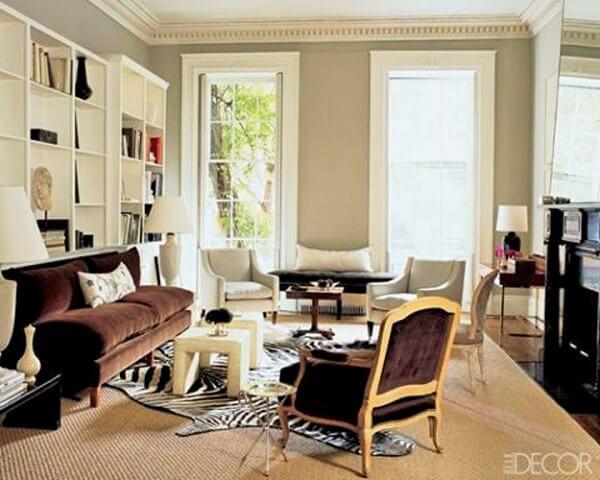 Living Room- Interior-decorating-ideas-2 (2)