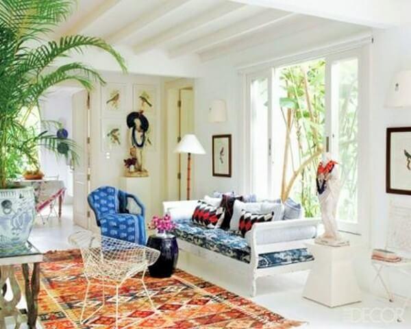Living Room- Interior-decorating-ideas-3 (2)