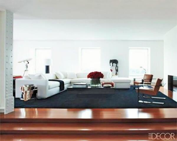 Living Room- Interior-decorating-ideas-4 (2)