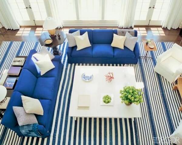 Living Room- Interior-decorating-ideas-5 (2)
