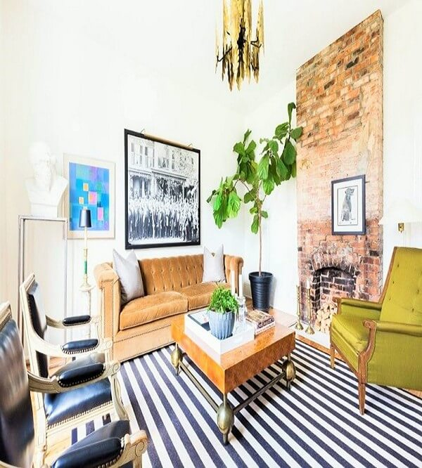 Living Room- Interior-decorating-ideas-6 (2)