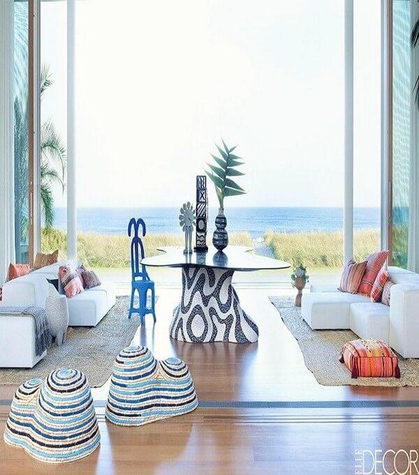 Living Room- Interior-decorating-ideas-7 (2)