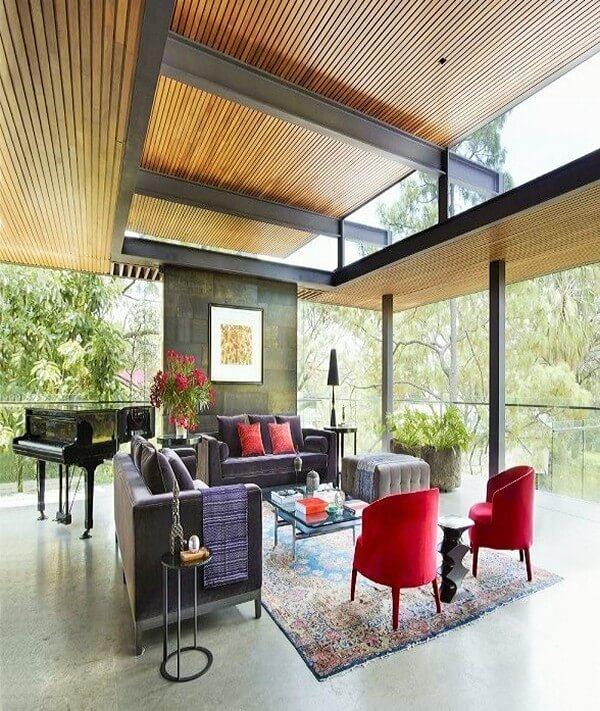 Living Room- Interior-decorating-ideas-9 (2)