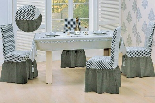 Modern Dining Table Ideas-10 (2)