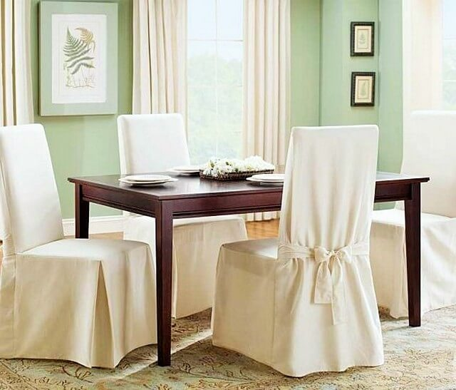 Modern Dining Table Ideas-11 (2)