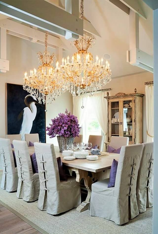 Modern Dining Table Ideas-14 (2)