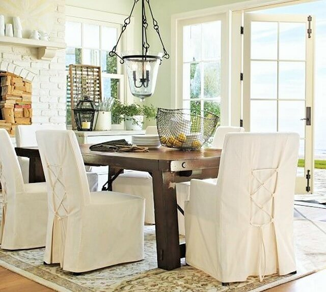 Modern Dining Table Ideas-2 (2)