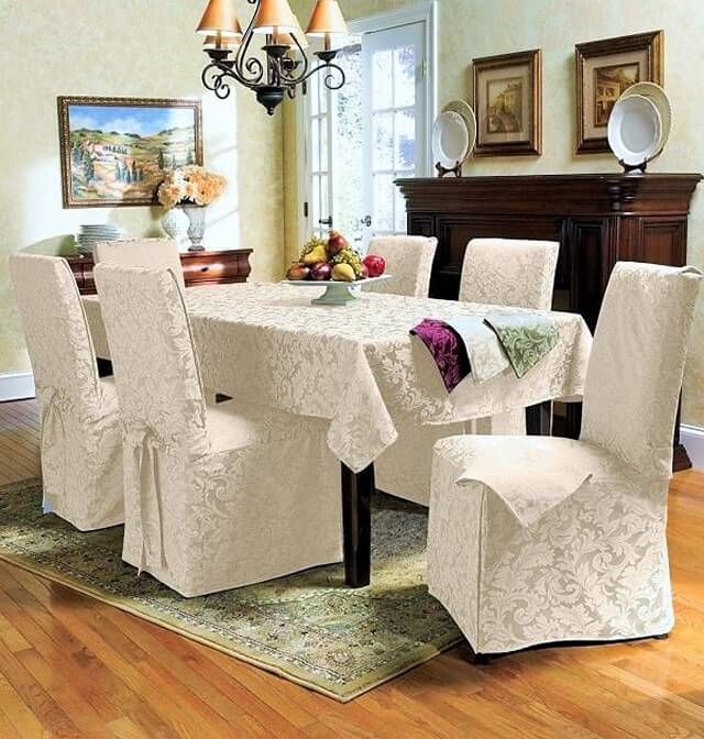 Modern Dining Table Ideas-3 (2)
