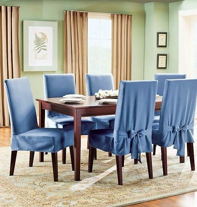 Modern Dining Table Ideas-4 (2)