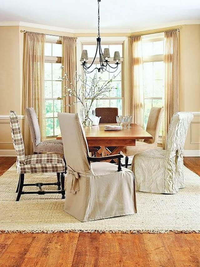 Modern Dining Table Ideas-5 (2)