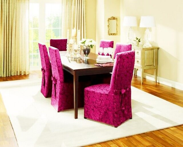 Modern Dining Table Ideas-7 (2)