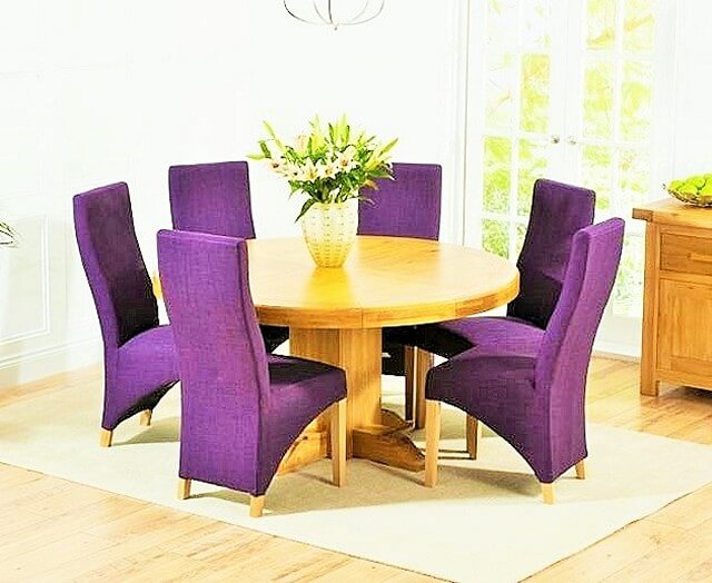 Modern Dining Table Ideas-8 (3)