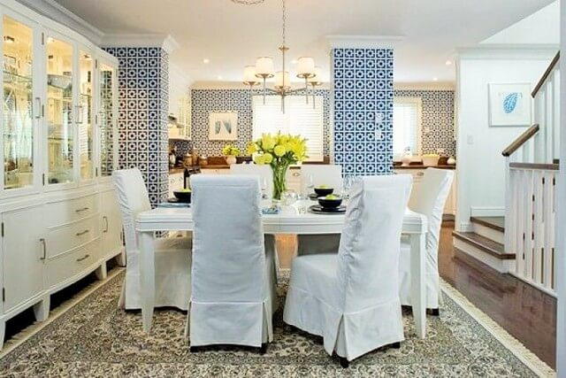 Modern Dining Table Ideas-9 (2)
