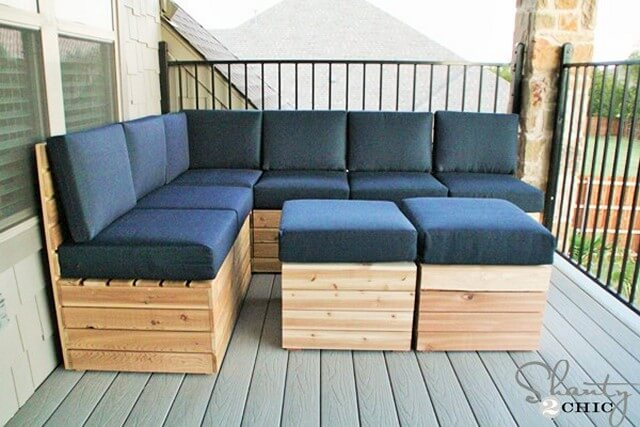 Modular-Outdoor-Seating (2)