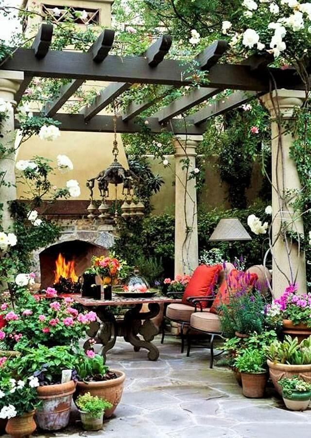 Outdoor-Living-Pergola-9 (2)