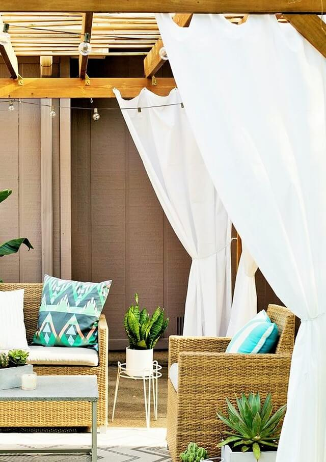 Outdoor-Pergola-Curtains-10 (2)