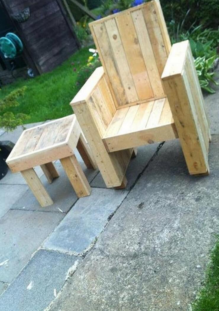 Pallet-furniture-Projects-16