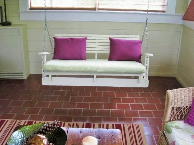 Pallet-Swing-Chair (2)