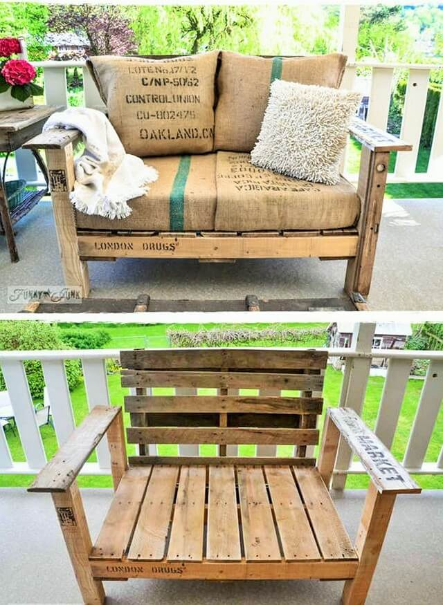 Pallet-Wood-Chair (2)