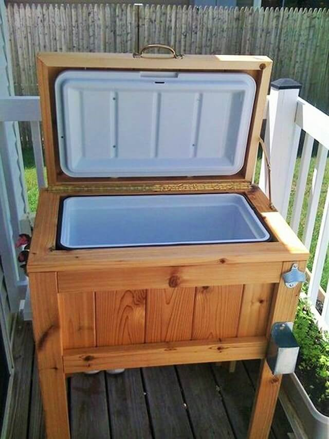Patio-Cooler-Stand (2)