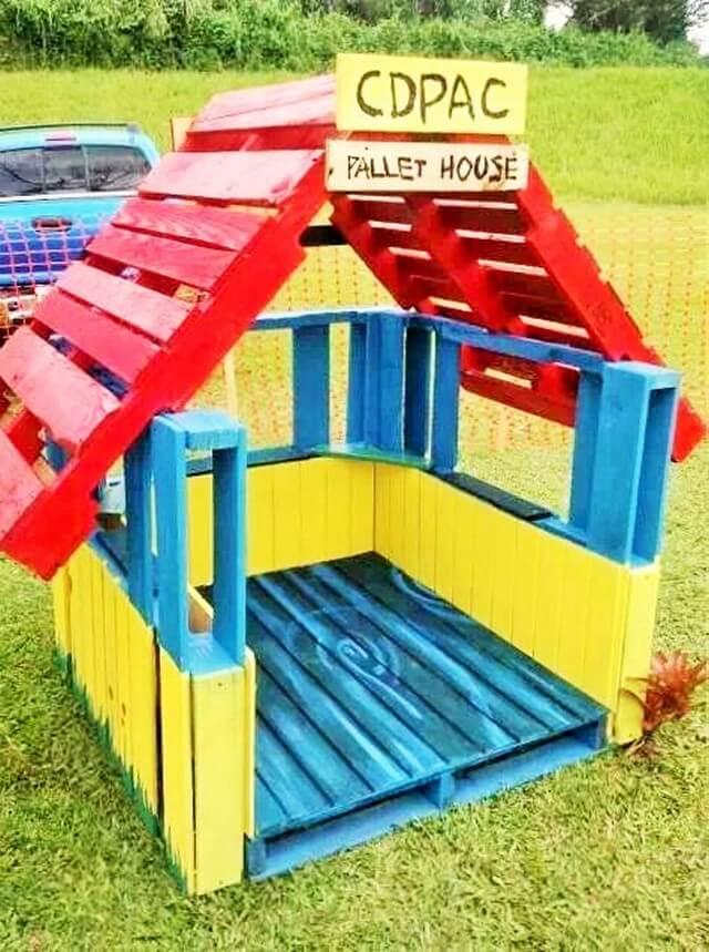 Practical-Handmade-Pallet-Wood-Ideas-3 (2)