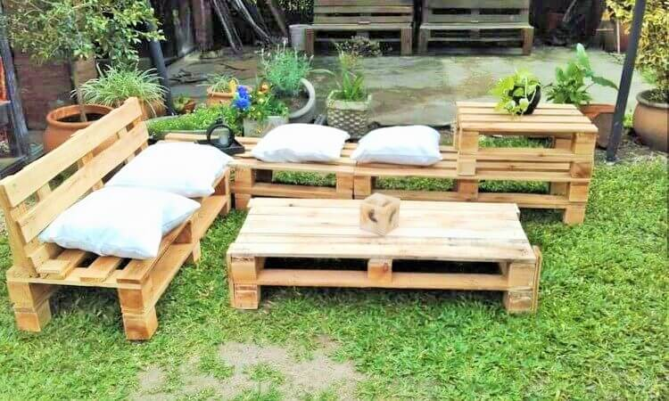 Recycled-Wood-Pallet-Garden-Furniture-2 (3)