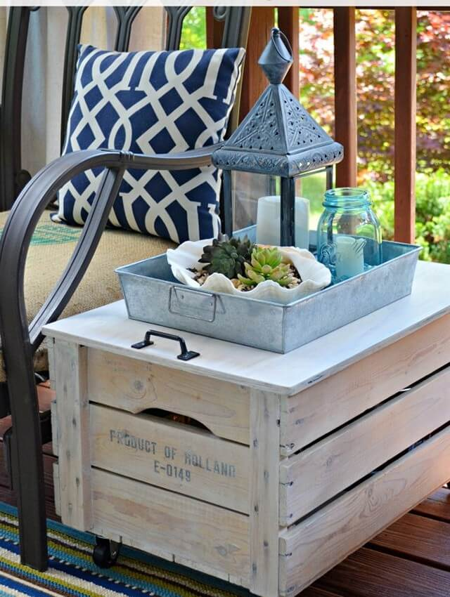 Shipping-Crate-Table (2)