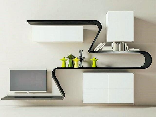 Wall-Shelves-Design-Ideas-11