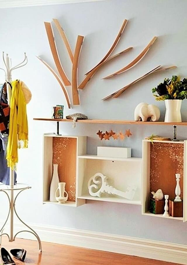 Wall-Shelves-Design-Ideas-12