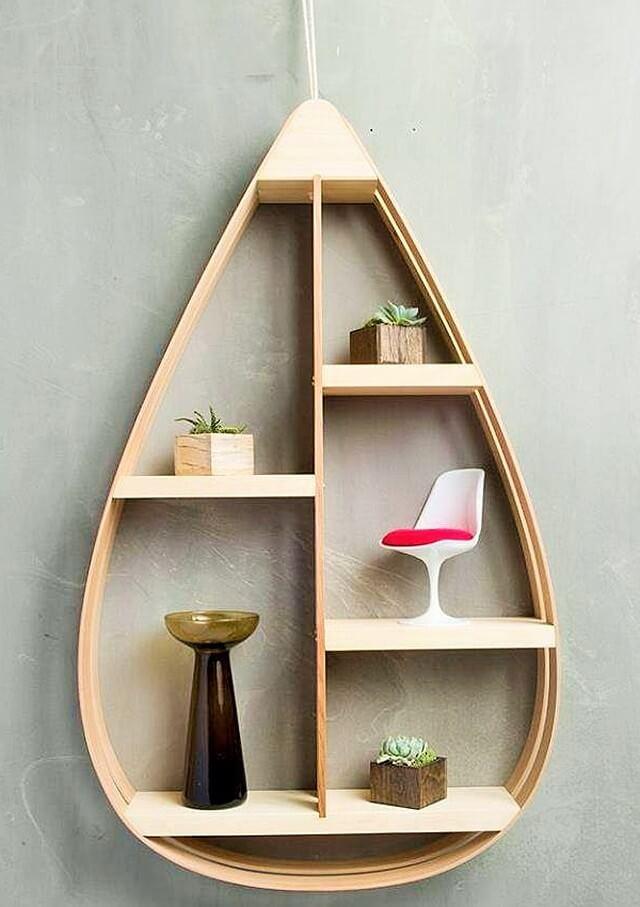 Wall-Shelves-Design-Ideas-13
