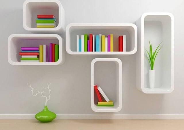 Wall-Shelves-Design-Ideas-14