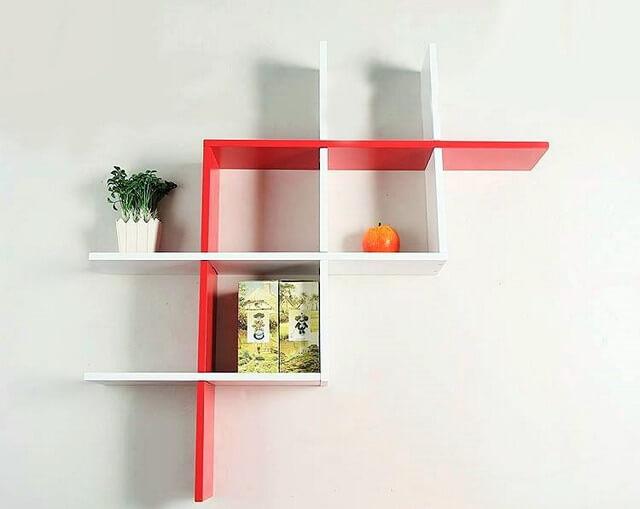 Wall-Shelves-Design-Ideas-15