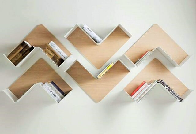 Wall-Shelves-Design-Ideas-2
