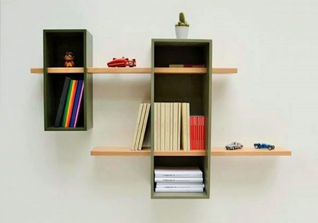 Wall-Shelves-Design-Ideas-3