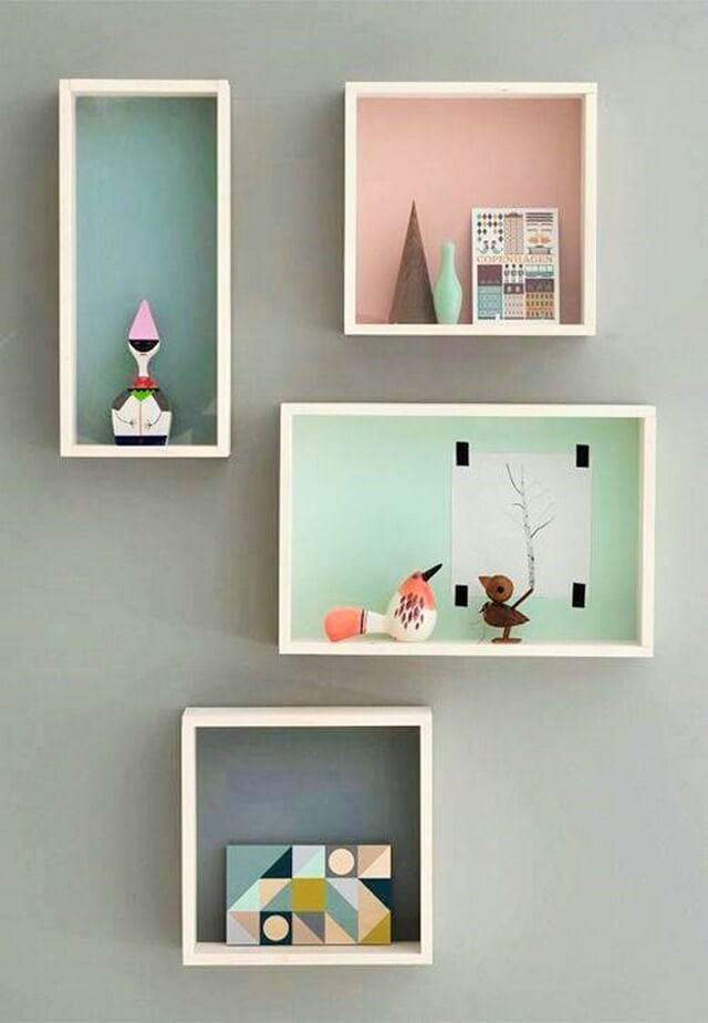 Wall-Shelves-Design-Ideas-4