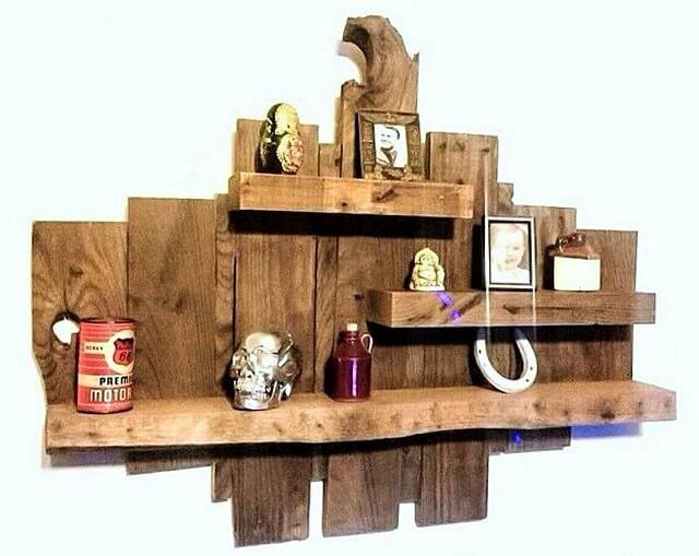 wooden Pallets- Crafts ideas-2 (2)