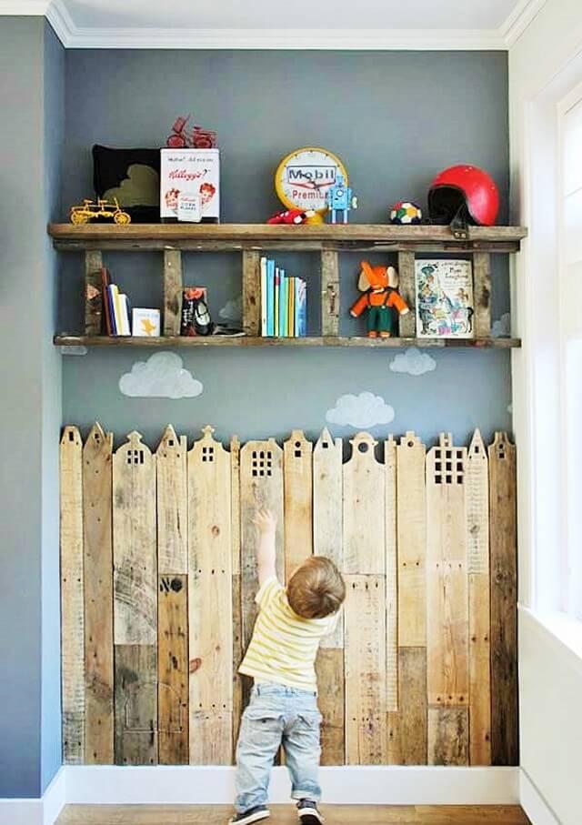 wooden Pallets Crafts ideas-2 (2)