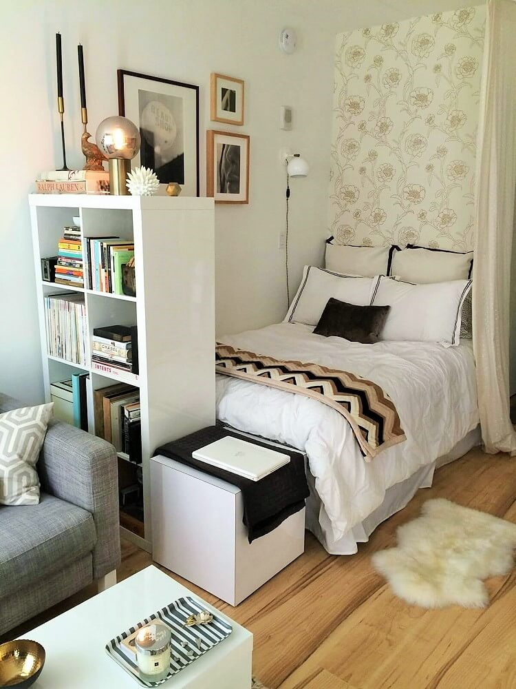 Small-bedroom-designs-and-ideas-1
