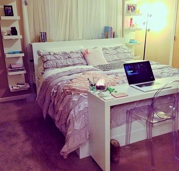 Small-bedroom-designs-and-ideas-4
