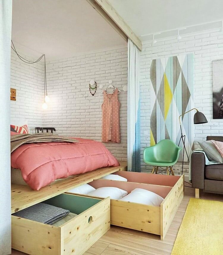 Small-bedroom-designs-and-ideas-5