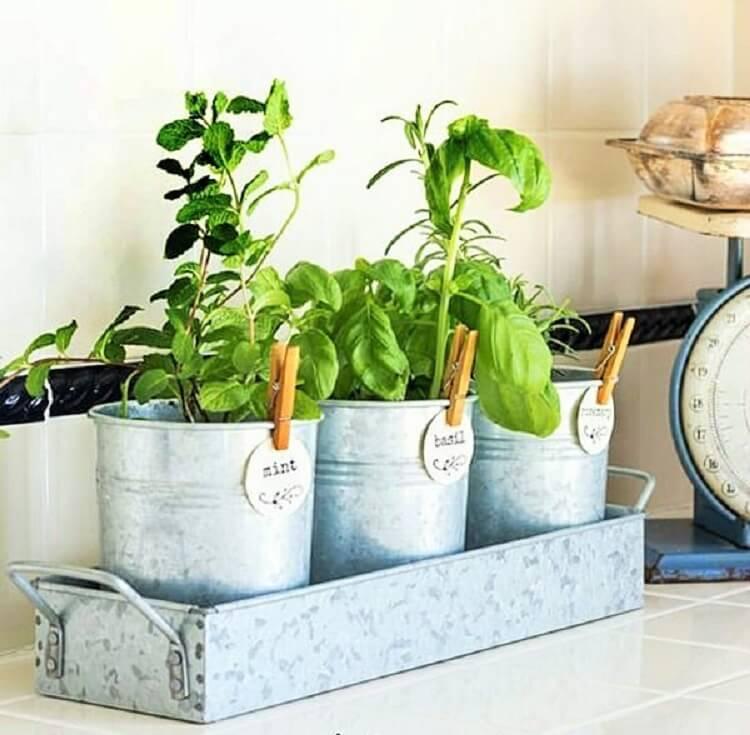 Garden-ideas-3