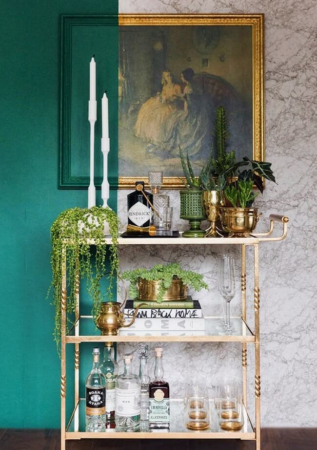 DIY-indoor-garden-ideas-1