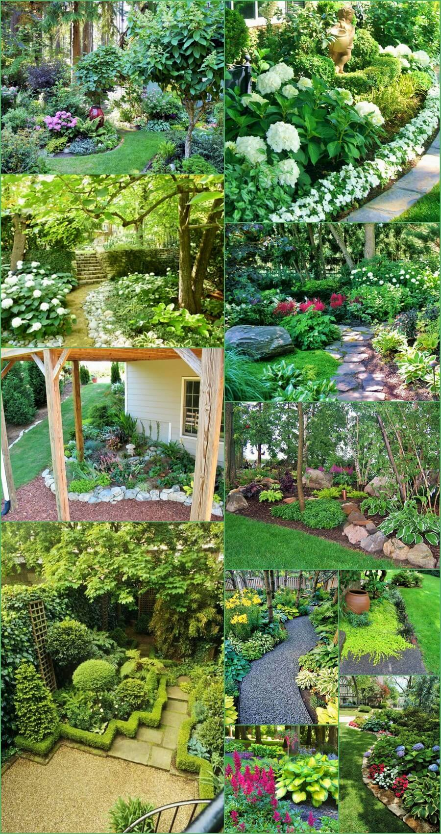 Simple-and-Beautiful-Garden-Ideas-12