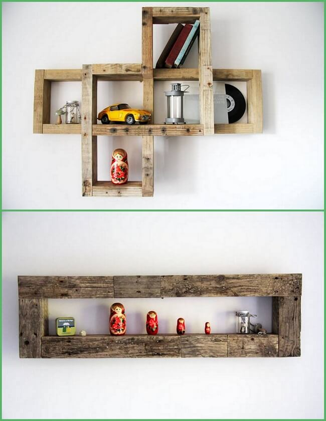 DIY Wooden Pallets Ideas-13