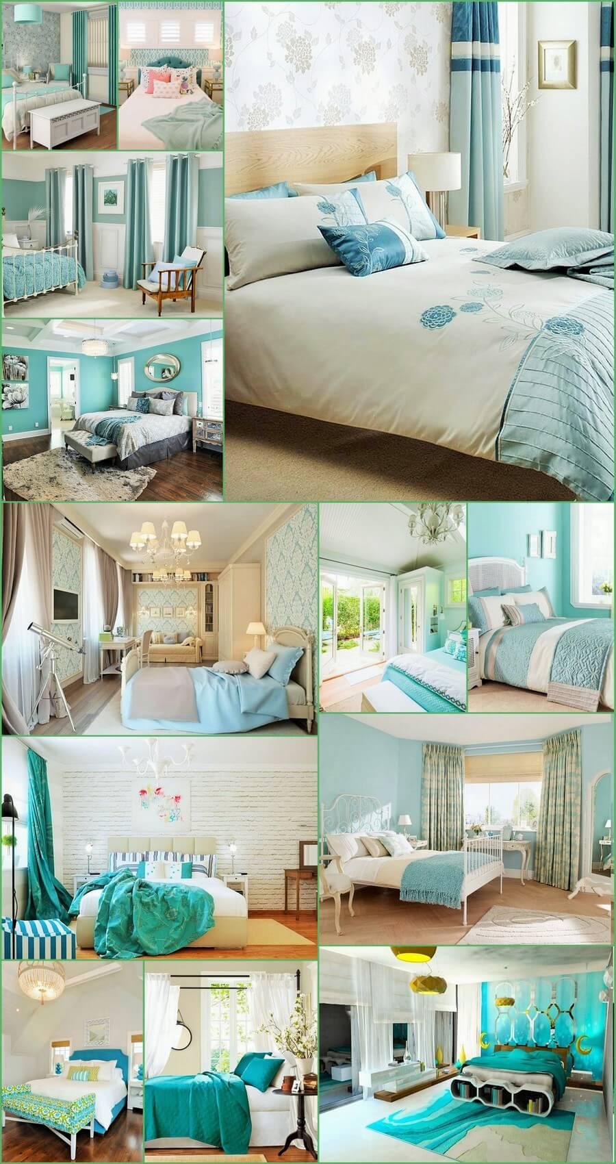 bedroom-design-wall-color-Ideas