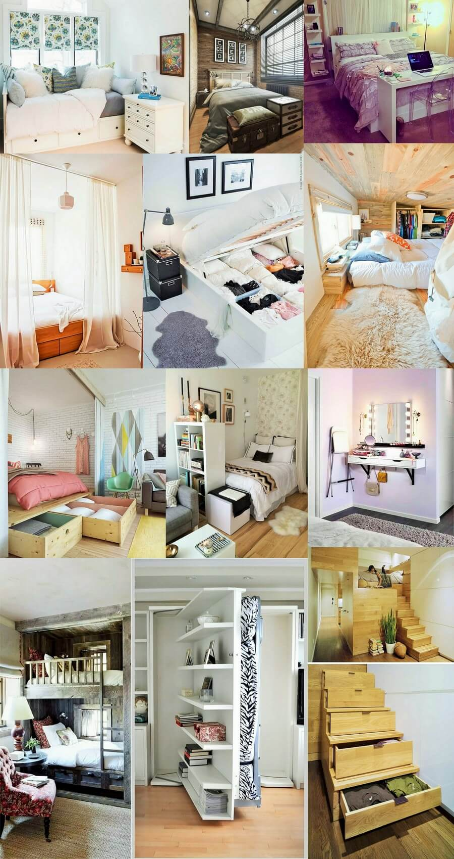 Small-bedroom-designs-and-ideas-2